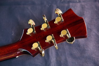 Headstock back_7141
