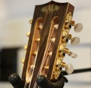 Kala, 8-string Uke